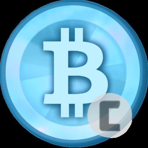 App Insights Cryptsy Coin Price Checker Apptopia