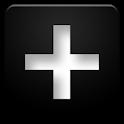 Rammstein fan logo