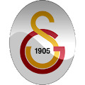 Free Galatasaray Haber APK for Windows 8