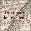 GRAN DICCIONARIO DE LOS SUEÑOS icon