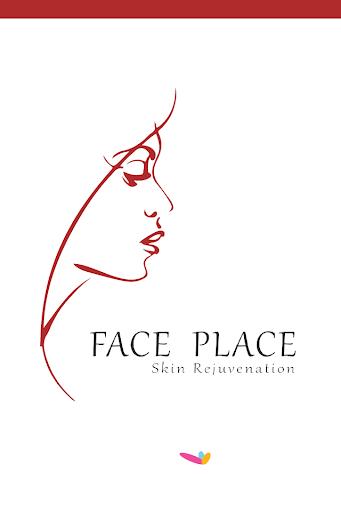 Face Place