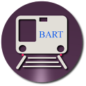 Bart Commute icon