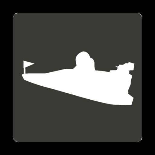 ボート予想 娛樂 App LOGO-硬是要APP