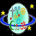 Prayer Planet
