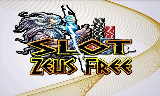 Slot Zeus Free