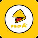 NOKAIR icon