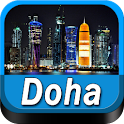 Doha Offline Map Travel Guide