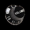 Volume+ FREE logo