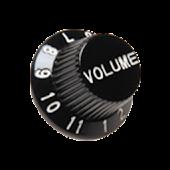 Volume+ FREE