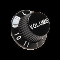 Volume+ FREE 1.7.3