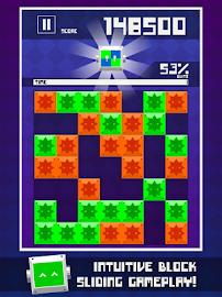 Blitz Block Robo Screenshot 5