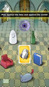 Ghost Blitz v1.0.8