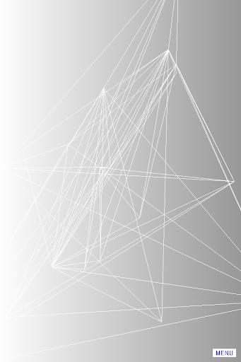 玩娛樂App|PHENOMENA免費|APP試玩