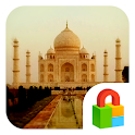 India Sketch DodolLocker Theme icon