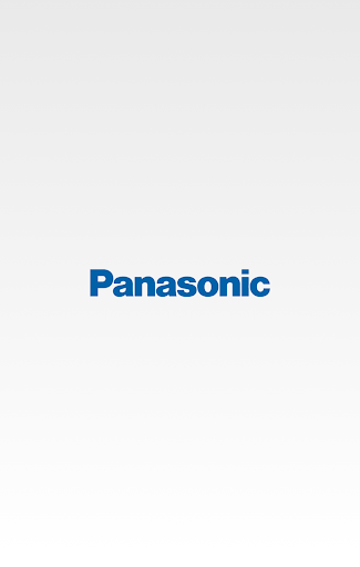 Panasonic Smart 家電