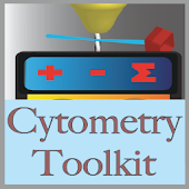 The Cytometry Toolkit