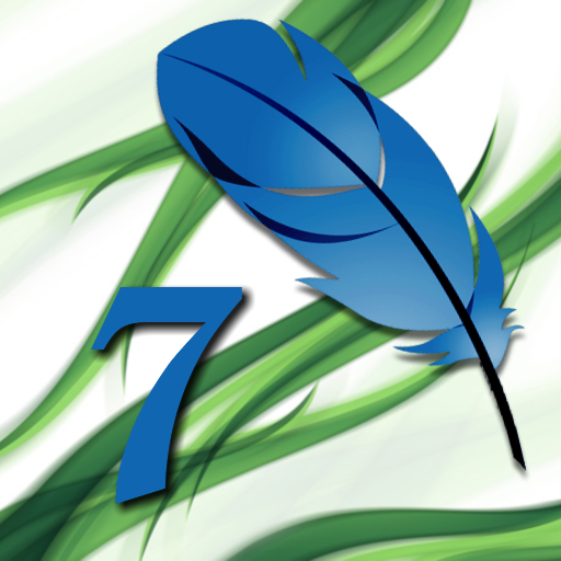 Baha'i: The Seven Valleys Android APK Download Free By Sand Apps Inc.