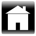 Home24-Tablet icon