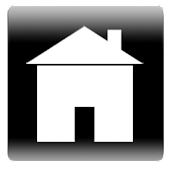 Home24-Tablet