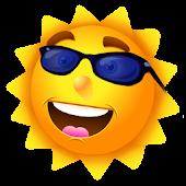 SunViewFree