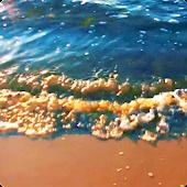 Waves Live Wallpaper HD 7
