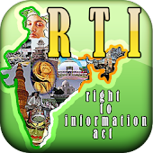 Right To Inform-India