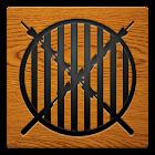 BBQ Brazil (Ad Free) icon