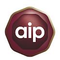 AIP Transaction icon