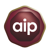 AIP Transaction