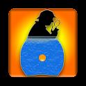 Phishing Detective Pro