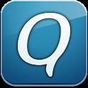 Qustodio Parental Control icon