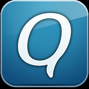 Resultado de imagen para qustodio free