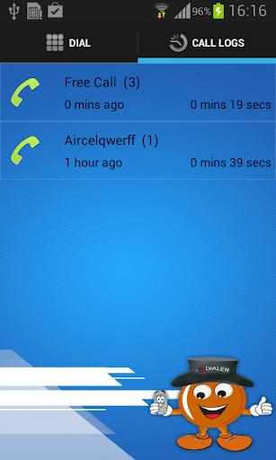 【免費通訊App】4G-APP點子