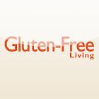 Gluten-Free Living icon