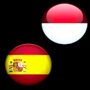 HOLA ESPAÑA INDONESIA-SPANYOL