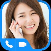 恋するSNS-ビデオ通話もできるチャットアプリEazy-