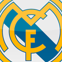 Real Madridista.hu icon