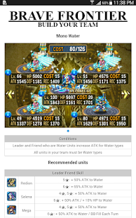 Units Forum | App Invasion