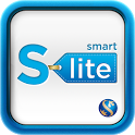 SHIC FNA (서비스종료예정) icon