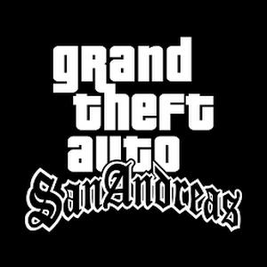 GTA San Andreas v1.05 [Apk+Data+Mod Pack Modern MOD]