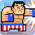 Tower Boxin.. file APK for Gaming PC/PS3/PS4 Smart TV