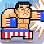 Tower Boxing v1.0.4