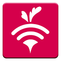 BEETmobile Wifi Hotspot App icon