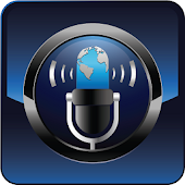 World FM Radio