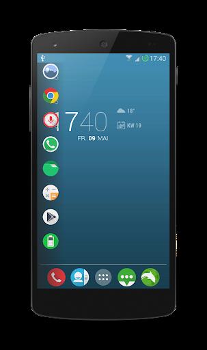 【免費個人化App】SideControlPro Key-APP點子