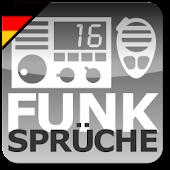Funk (D)