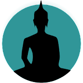 MeditApp - Meditation & Relax