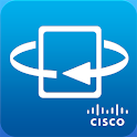 Cisco 3D Interactive Catalog
