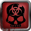 Dead on Arrival icon