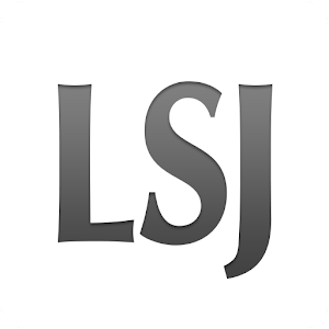 The Lansing State Journal